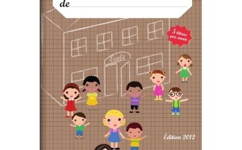 livret-scolaire-cycles1-2et3-5bilans-500x500