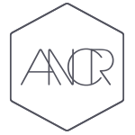 logo ancr