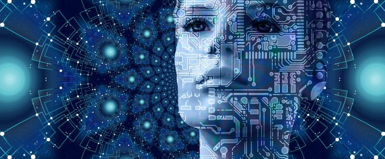 3 technologies pour accélérer les recouvrements
