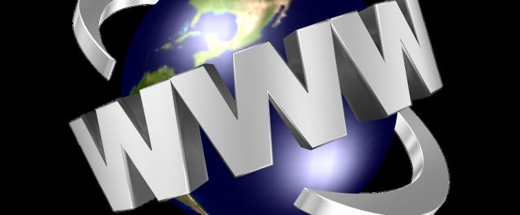 Notre nouveau site internet pour gérer vos créances commerciales impayées